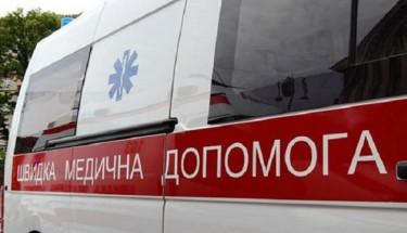 В Николаеве 10-летний мальчик скончался от ножевого ранения в сердце