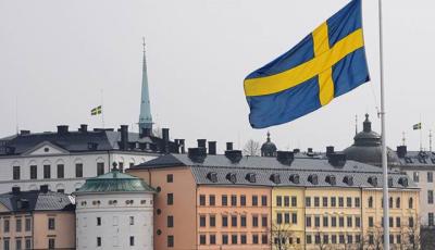 Відмова Швеції від карантину не врятувала її економіку - FT