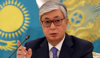 Президент Казахстана потребовал от правительства предложений по возврату карантина