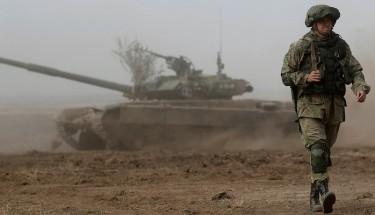 Отвод войск РФ от границ с Украиной: что означает такое решение Кремля и чего ожидать дальше?