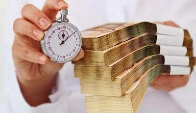 Кредитные каникулы уже ввели 30 банков