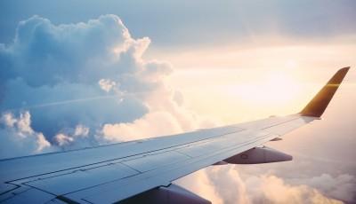 Когда из Украины полетят самолеты: названа важная дата