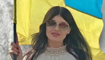 На Сумщині потонула 30-річна чиновниця облради