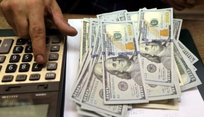 Обсяг прямих іноземних інвестицій скоротиться на 40%, – ООН