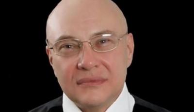 Эдуард Ефименко:  Будем продолжать работать