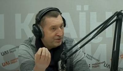 Які ризики несе коронавірус для торгівлі України
