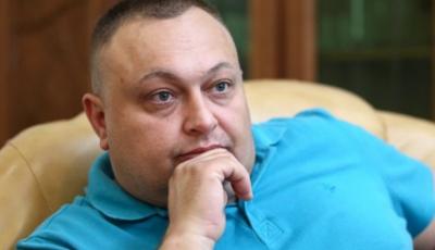Керівник групи «Рейтинг» Олексій Антипович: Українцям хочеться і нових, і досвідчених політиків одночасно