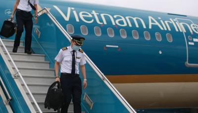 Во Вьетнаме лучшие медики спасают британца. Там пока ни одной смерти от COVID-19
