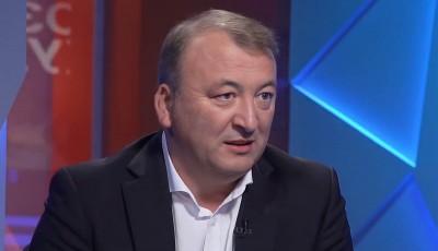Для Украины главное, чтобы Байден и Путин не договорились о нас без нас - Василий Филипчук