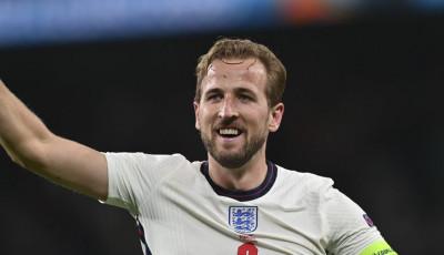 Англія встановила історичний рекорд, вийшовши у фінал Євро-2020. Який саме