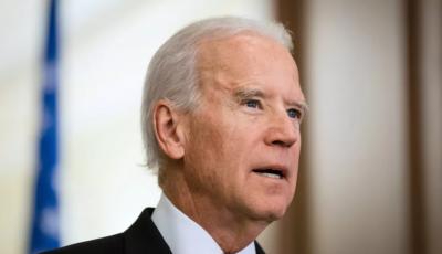 Байден высказался против вступления Украины вНАТО. Президент США назвал причины