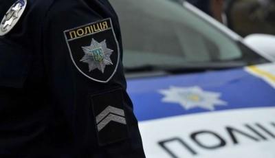 Експоліцейський отримав сім років тюрми за хабар і торгівлю наркотиками