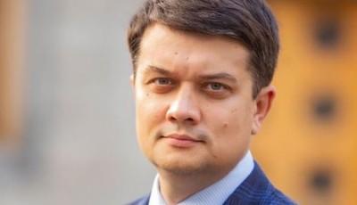Профильный комитет Рады учтет большую часть правок к