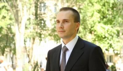 Екс-депутат Держдуми заявив, що син Януковича фінансував створення