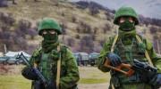 Анексія Криму завдала ЗСУ збитків на 18 мільярдів