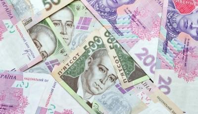 В Україні може зрости мінімальна зарплата: коли і на скільки