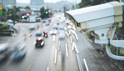 МВД получило 160 миллионов от штрафов за превышение скорости