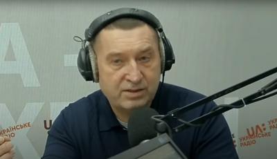 Як змінилася зовнішня торгівля України у 2019 році?