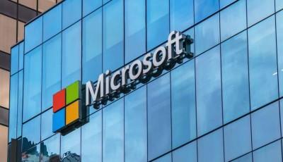 Microsoft отказывается продавать полиции технологию распознавания лиц