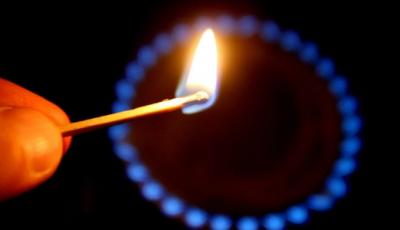 Удар по Украине: обнародованы подробности газового контракта Венгрии с