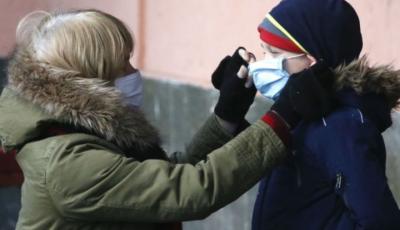 В Україні понад 6 млн людей можуть опинитися за межею бідності - ООН