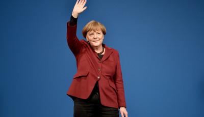 Конец эпохи Меркель: чего ждать Украине от выборов в Германии