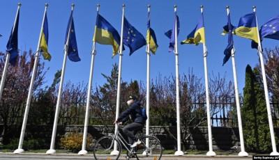 Влада України пояснила, куди спрямує 500 млн євро макрофінансової допомоги від Єврокомісії