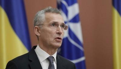 Шаги коммодора: приведет ли Украину в НАТО реформа воинских званий
