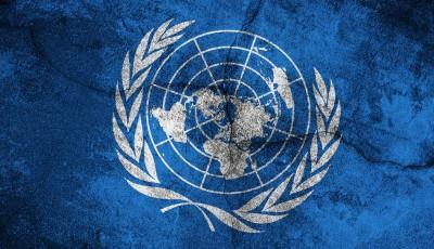 В ООН призвали немедленно прекратить все войны в мире из-за коронавируса
