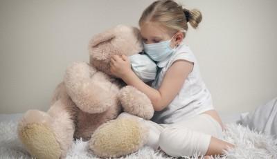 Під Києвом у дитсадку COVID-19 виявили у 9 дітей та 3 дорослих