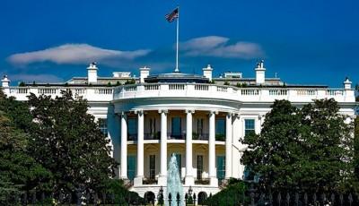 Разрыв отношений США с ВОЗ: Европа призывает к миру