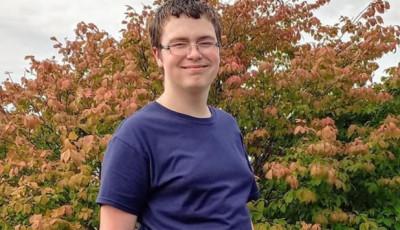 Мальчик умер во сне после прививки вакциной Pfizer: фото и детали трагедии