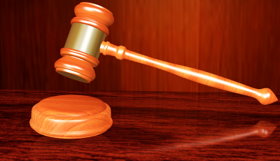 Іноземець постане перед судом за вбивство чоловіка в переході на