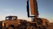 В Украине внезапно усилили систему ПВО: что происходит