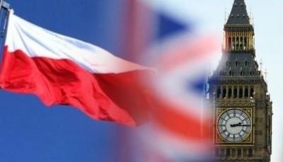 Россияне впали в немилость: уже две страны Европы приняли меры против дипломатов Путина