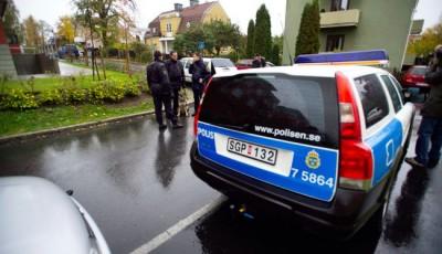Шведская полиция 16 лет расследовала двойное убийство. Преступника нашли с помощью сайта по генеалогии