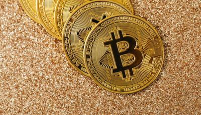 Биткойн дешевеет на заявлениях НБК о незаконности операций с криптовалютами в Китае