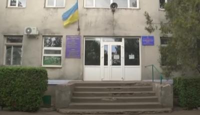 Под Одессой женщина погибла страшной смертью из-за аборта