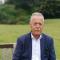 Піт Плуг, голова Фонду «Авіакатастрофа» рейсу MH17: Незважаючи на масштаб дезінформації, маємо велику довіру до слідства