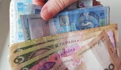 В Госстате рассказали, сколько украинцев живут за чертой бедности