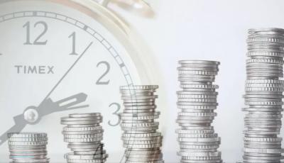 Нацбанк принял новые требования для рекламы о кредитах и депозитах: на сайтах банков должен быть калькулятор
