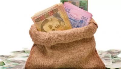 Сумма гарантирования депозитов может вырасти до 600 тыс. гривен