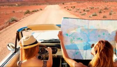 Мировой туризм не восстановится до 2023 года, - доклад ООН