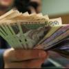 Украинцы год тратили больше, чем зарабатывали: не стало 17 млрд грн сбережений