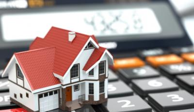 Іпотечне кредитування. Ставки знижуються, а обсяги зростають: інфографіка