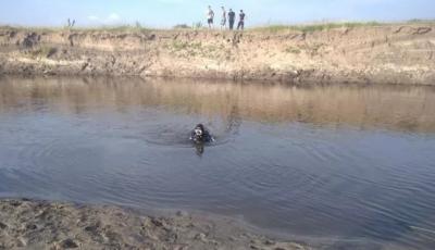 В Ровенской области отчим пытался спасти тонущую падчерицу, но утонул сам