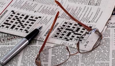Введуть найжорсткіші покарання: у Раді ініціювали зміни до закону про медіа