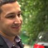 Сына подозреваемого в госизмене экс-главы СБУ Грицака уволили с должности зампрокурора