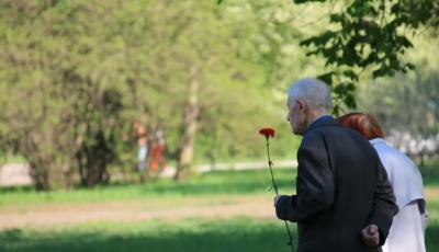 В ПФУ назвали категорию украинцев с максимальной пенсией