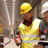 Инвестиции в энергоэффективность позволяют снижать энергозатраты промышленности до 90%, - YASNO